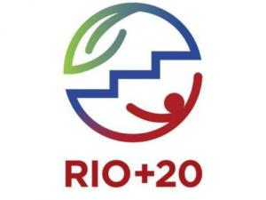 Rio+20 Global Change