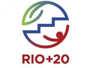 Rio+20 Global Change
