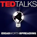 TED Talks - Ideas Worth Spreading